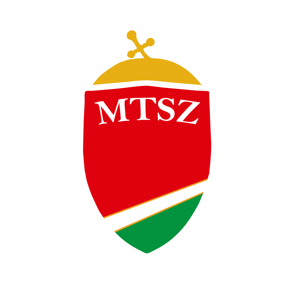 Hungarian Bodyguard Association